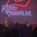 Kerri Chandler Live BUDX Amsterdam 25.9.2019 image