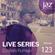 Volume 123 - DJ Rishi Romero image