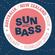 Promo Mix Aus/NZ Sun and Bass Tour Jan Feb 2020 image
