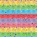 Nocid - ACIDCORE MASSACRE vol. 2 (08.02.14) image