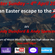 Easter Escape to the Andes (part 2) - Sunday 4th April 2021 image