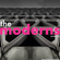 The Moderns ep. 154 image