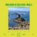 "WORLD SERIES: 30"" Sulco Latino - Brazil #1 image"