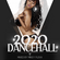DANCEHALL 2020 MIXED BY MIKEY FLEXX image