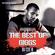 #CBWEEKLY 2.0 - BEST OF GIGGS PART ONE  - Follow @DJCEEB_ On Instagram image