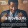 #TheThrowbackMix Vol. 7: 1980s - Part 1 image