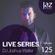 Volume 125 - DJ Joshua Walter image