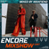 Encore Mixshow 327 by Waxfiend image