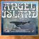 Angel Island 17/04/20 image