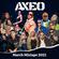 Axeo March Mixtape 2021 image