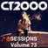 Sessions Volume 73 image