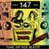 Vi4YL147: The Wickedest Sound!! Hip-hop, Funk, Ragga, Breaks, Beats and slabs of feel-good vinyl! image