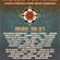 Joshua Tree Music Festival - May 21, 2017 - Dancefloor Shapeshifter Mix image