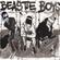 Beastie Boys Mix image