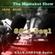80's Soul : DJ Mastakut 2021.03.30 image
