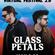 Glass Petals - 1001Tracklists Virtual Festival 2.0 image