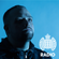 BASHER - MINISTRY OF SOUND RADIO GUEST MIX - 2013 image