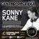 Sonny Kane - 88.3 Centreforce DAB+ Radio - 28 - 04 - 2021 .mp3 image