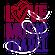 Joseph Strong - Music Travel on radio show (2019.05.) image