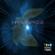 Sunrise 88.75FM -  US Studio2 - Lines dat R Bass'y - 2019 10 12 image