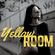 YELLOW ROOM presents DIANA MORENO [YRPDCST0118] image