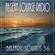BALEARIC SOUNDS 56 image