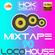 Mixtape EP90 - DH2020 image