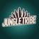 Maestro Jungle Tribe Mix Oct 19 image