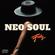 Coffee Break ► Néo Soul & Funky Soul ► 181 (Blackline Session) image