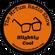 The MrTum Radio Show 11.6.20 Free Form Radio image