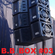 BBB #03 image