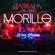 MORiLLO - Live at Shambhala Music Festival 2015 image