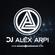 Mixx Eficaz - DjAlexArpi image