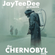 JayTeeDee presents The Chernobyl Mix image
