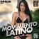 Movimiento Latino #51 - K Nasty (Latin Party Mix) image
