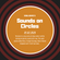 "Soulguru's ""Sounds On Circles"" on Solar Radio - Wednesday 5th February 2020 image"