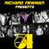 Richard Newman Presents 54 image