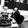 liūdesys radio live featuring Marukas@start fm 2019-05-08 image