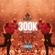 DJ ADLEY #300KPLAYSMIX // Hip Hop & Trap Mix! ( Lil Baby, Rod Wave, Meek Mill, Fredo, Lil Durk etc ) image