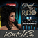 KITT  NC45 - THE ALLUVIAN MIX  - Elegant Gypsy Radio - Part 1 image