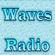 SoulFull Waves #28 (Sneak Peek #11 - 12 April 2019) image