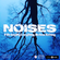 Noises image