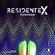 DJ Set Dahiana #LaXEnCasa EP10 image