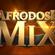 Dj Shinski - Afrodose Mix image
