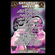 Biscuit- Saturday Pajama Show- Live on Essential Clubbers Radio 14.08.2021 image