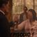Coffee Time! Episodio 1: Una para los nietos (Twin Peaks parte 17)  image