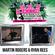 Martin Rogers B2B Ryan Rees - Logic Festival 2018.m4a image