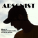Arsonist - live @ Massive Drums Radio / KA 27.03.2010 image
