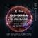 Olga Misty - Droid9 & Droid9 SA Showcase Live Set (May 22 2021) image