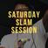 Saturday Slam Session #28 (20.3.2021) image
